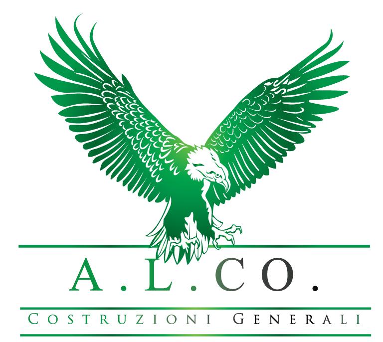 Edilizia, General Contractor, SismaBonus, EcoBonus, Demolizione e Ricostruzione, Edilizia, Riparazione